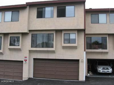 ven Rental For Rent: 4859 Loma Vista Road
