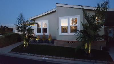 ven Mobile Home For Sale: 33 Remington Avenue