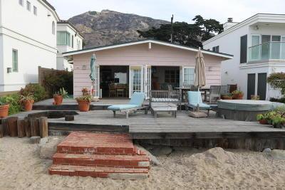 ven Rental For Rent: 5406 Rincon Beach Park Drive