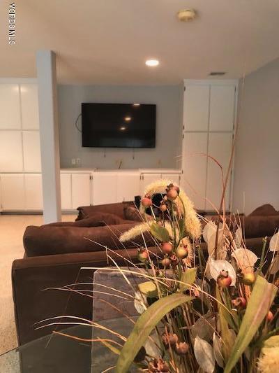 Ventura County Rental For Rent: 1501 Nova Ln Lane