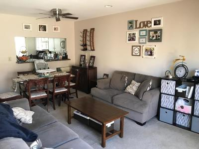 Oxnard Single Family Home For Sale: 2903 Kelp Lane