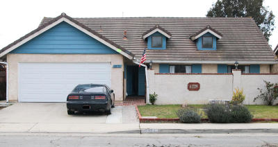 ven Rental For Rent: 2275 S Hill Road