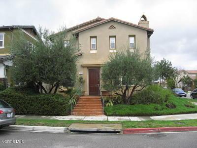 ven Rental For Rent: 8265 Sunstone Street