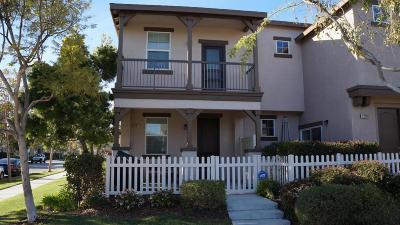Riverpark - 535201 Single Family Home For Sale: 3207 Ventura Road