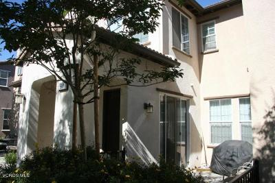 Riverpark - 535201 Single Family Home Active Under Contract: 517 Forest Park Boulevard