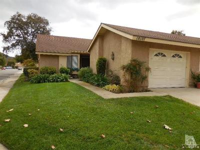 Camarillo Rental For Rent: 18107 Village 18