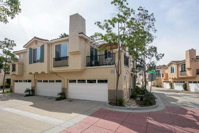 Moorpark Rental For Rent: 4077 Brindisi Place