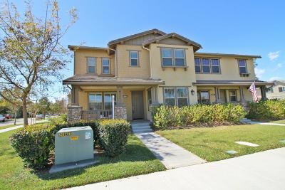Oxnard Rental For Rent: 3211 Oxnard Boulevard