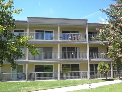 Port Hueneme Single Family Home For Sale: 609 Sunfish Way