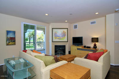 Single Family Home For Sale: 4228 Tradewinds Drive