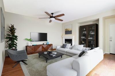 Riverpark - 535201 Single Family Home For Sale: 3157 Moss Landing Boulevard