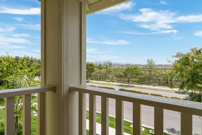 Riverpark - 535201 Single Family Home For Sale: 3243 Moss Landing Boulevard