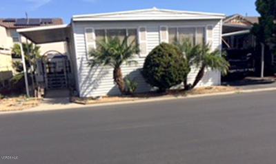 ven Mobile Home For Sale: 200 Lantana Way