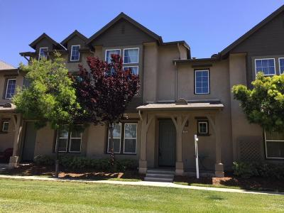 Riverpark - 535201 Single Family Home For Sale: 365 Feather River Place