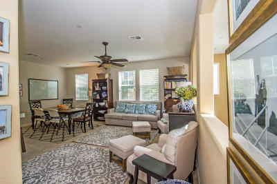 Oxnard CA Single Family Home For Sale: $385,000