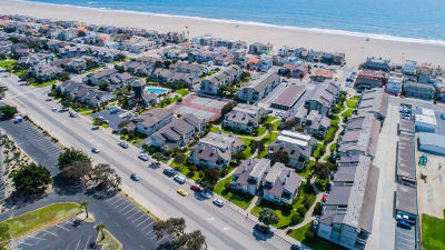 Single Family Home For Sale: 2949 Harbor Boulevard