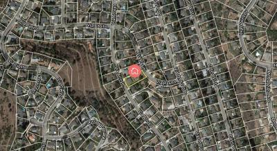 Ventura Residential Lots & Land For Sale: 888 Via Arroyo