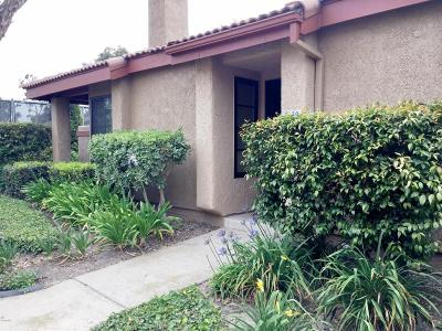 Single Family Home Active Under Contract: 3730 Via Pacifica Walk