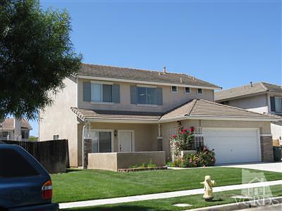 ven Rental For Rent: 10825 Sunflower Street