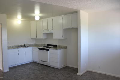 Oxnard CA Condo/Townhouse For Sale: $219,900