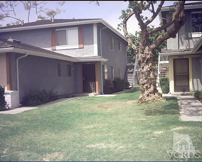 Port Hueneme Rental Active Under Contract: 2577 Sextant Avenue