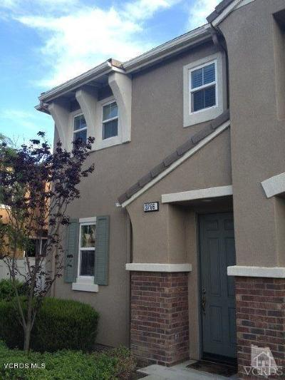 Rental For Rent: 3766 Dunkirk Drive