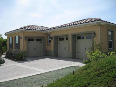 Moorpark Rental For Rent: 7291 Range View Circle