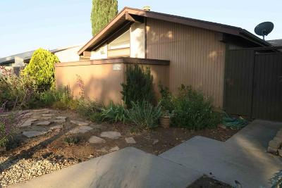 Ventura Single Family Home For Sale: 10238 Alexandria Street