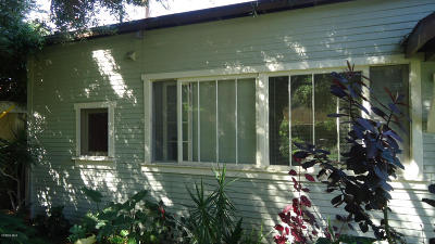 ven Rental For Rent: 384 Barry Drive