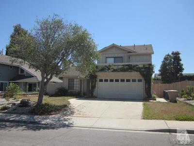 ven Rental For Rent: 1321 Fallen Leaf Avenue