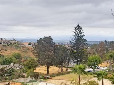 Ventura Residential Lots & Land For Sale: 792 Via Ondulando