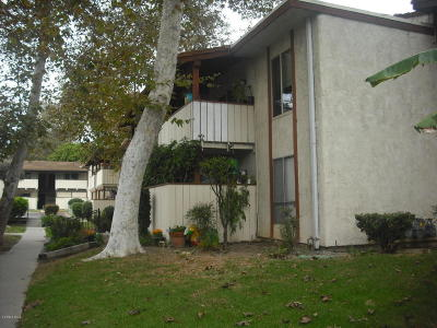 ven Rental For Rent: 1300 Saratoga Avenue #108