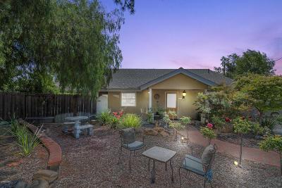 Multi Family Home Pending: 2024 Woodland Avenue