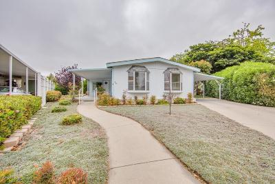 ven Mobile Home For Sale: 26 Faulkner Court
