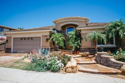 Camarillo Single Family Home For Sale: 2924 Avenida De Autlan