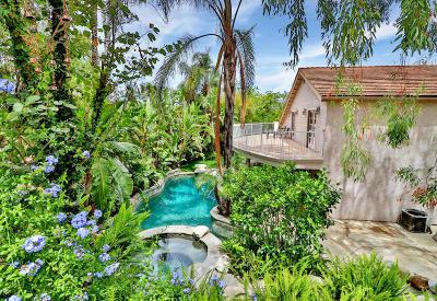 Oak Park Single Family Home For Sale: 30 Peregrine Circle