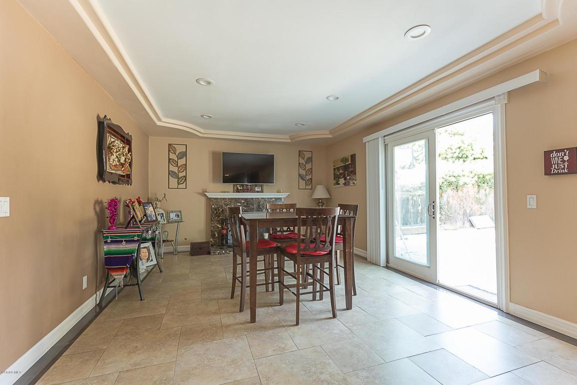 Listing: 950 Taffrail Court, Oxnard, CA.| MLS# 218008535 | Donna ...