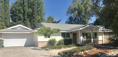 Ventura County Rental For Rent: 2351 Burr Circle