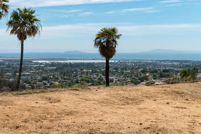 Ventura Residential Lots & Land For Sale: 5564 Kamet Court