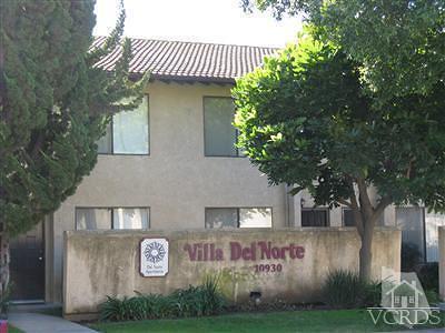 ven Rental For Rent: 10930 Del Norte Street #10