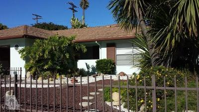 Ventura Rental For Rent: 156 Wake Forest Avenue