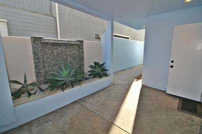Oxnard Rental For Rent: 3525 Ocean Drive
