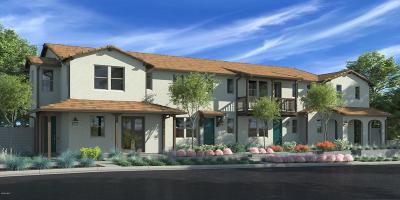 Ventura Single Family Home For Sale: 10545 San Jose Street