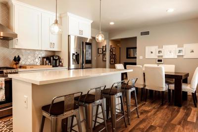 Camarillo Single Family Home For Sale: 835 Rosewood Avenue