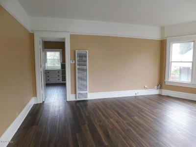 ven Rental For Rent: 1236 E Main Street