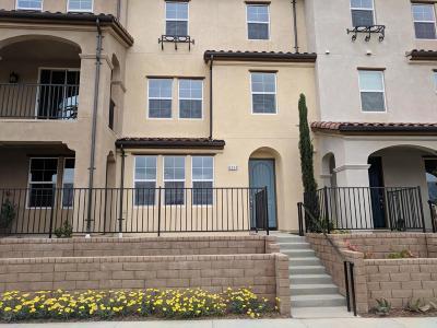 Ventura Rental For Rent: 2668 Yana Street