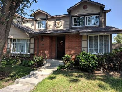 ven Rental For Rent: 1908 Topaz Avenue #111