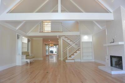 Rental For Rent: 130 Hart Avenue