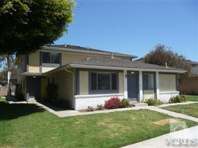 Port Hueneme Rental For Rent: 2616 Tiller Avenue