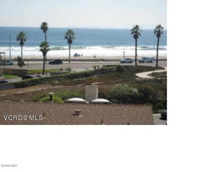 Port Hueneme Rental For Rent: 271 S Ventura Road #297